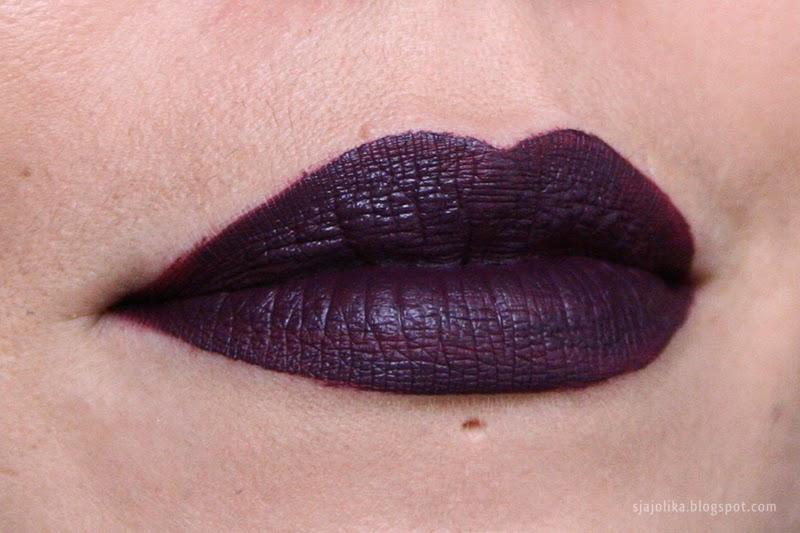 mur lip 33