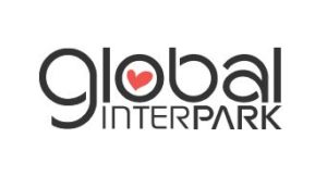 Global_INTERPARK_logo
