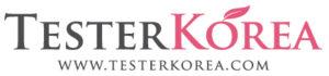 Testerkorea_logo2