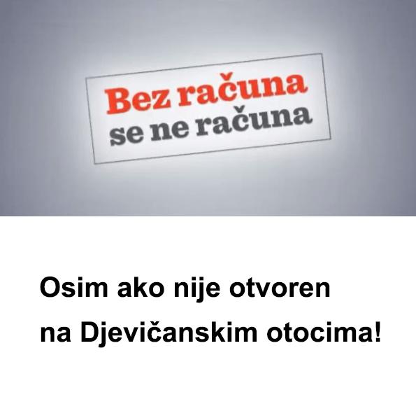 bez_racuna