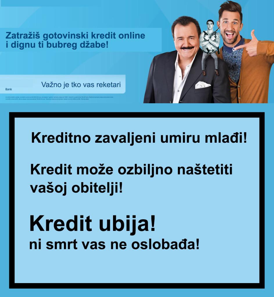 kredit_ubija
