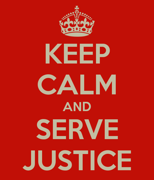 keep-calm-and-serve-justice-3-1