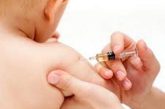 Nakon što je zastupnik Pernar rekao da neće cijepiti dijete, oglasila se i Udruga za medicinsko pravo: zaustavite širenje laži!