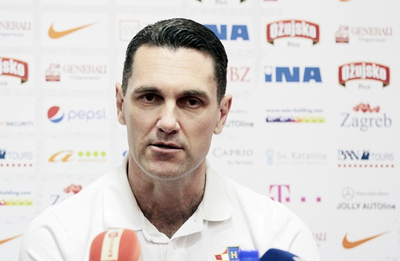 Malonogometna reprezentacija pod vodstvom Konavljanina Mata Stankovića poziva na utakmice!