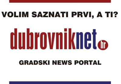 Dubrovniknet.hr arhiv 2007g.-2020g.