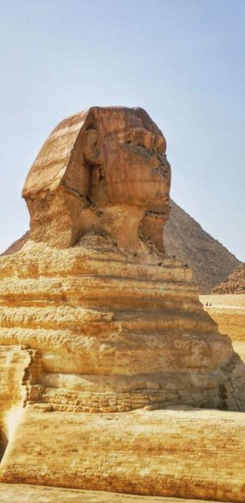 Ova slika ima prazan alt atribut ; naziv datoteke je sandra_milovcevic_piramide_u_gizi014-500x1024.jpg